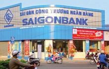 Lợi nhuận ròng của Saigonbank trong 9 tháng tăng đột biến, gấp đôi cùng kỳ