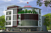 Angimex (AGM): Lợi nhuận 9 tháng đầu năm 31 tỷ đồng, gấp đôi mục tiêu kế hoạch năm