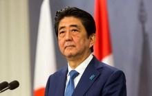 Nhật Bản hạn chế người nước ngoài sở hữu cổ phiếu