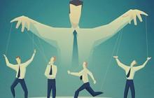 """4 kiểu bạn """"THÂN nhau thì ít, ĐÂM sau lưng là nhiều"""" cần phải cẩn trọng, dính vào lợi ích là mất cả tình lẫn tiền!"""