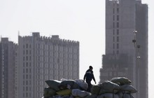Bloomberg: Trung Quốc sẽ vỡ nợ kỷ lục năm 2019