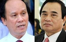 """Truy tố 2 cựu chủ tịch Đà Nẵng giúp Vũ """"Nhôm"""" thâu tóm đất công"""