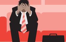6 thói quen công sở đang hủy hoại sự nghiệp của bạn, làm lâu năm, có năng lực nhưng cả đời không thăng tiến là vì thế