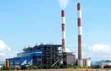Nhiệt điện Cẩm Phả (NCP) báo lỗ 115 tỷ đồng trong quý 3, nâng tổng lỗ lũy kế lên trên 1.100 tỷ đồng