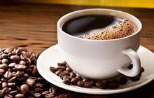 Xuất khẩu cà phê sụt giảm cả về lượng và kim ngạch trong 9 tháng đầu năm