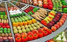Xuất khẩu hàng rau quả của Việt Nam trong 9 tháng đầu năm 2019 giảm 5,1% so với cùng kỳ năm