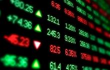 Phiên 21/10: Khối ngoại quay đầu bán ròng gần 50 tỷ đồng, tập trung bán GTN