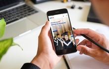 Dịch vụ thu hộ - giải pháp thúc đẩy thanh toán phi tiền mặt trong ngành giáo dục