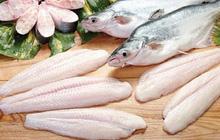 Xuất khẩu cá tra khó thoát khỏi tăng trưởng âm