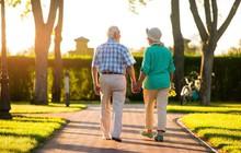 Bệnh là từ tâm mà ra, cứ thay đổi 14 tư duy sinh hoạt này, sống lâu chẳng phải việc khó!