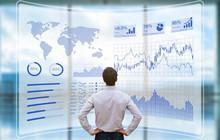 [Live] Cập nhật kết quả kinh doanh quý 3 ngày 21/10: Thêm nhiều doanh nghiệp lớn ra báo cáo