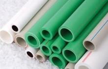 Nhựa Tiền Phong (NTP) báo lãi trước thuế 346 tỷ đồng trong 9 tháng, hoàn thành 81% kế hoạch năm