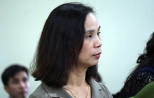 Vợ Chủ tịch tỉnh nhờ Phó GĐ Sở 'giúp đỡ' vụ nâng điểm thi ở Hà Giang