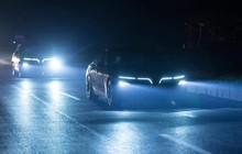 Đèn LED ôtô giúp tiết kiệm nhiên liệu như thế nào?