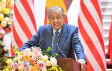 Bloomberg: Malaysia là mục tiêu tiếp theo của ông Trump?