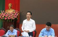 Hà Nội: Nguồn nước sạch sông Đà đã an toàn, người dân có thể sử dụng ăn uống