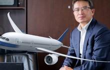 Hàng không Thiên Minh sẽ chính thức cất cánh ngay quý 1/2020 với 6 tàu bay, vốn đầu tư lên đến 5.500 tỷ đồng