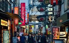 Việt Nam đứng thứ hai về số du học sinh, sinh viên tốt nghiệp được cấp visa lao động tại Nhật