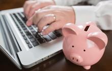 Tiết kiệm là quốc sách, nhưng có 5 thứ bạn không nên tiếc khi chi tiêu nhiều tiền
