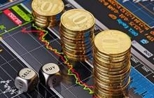FPT, NLG, DBC, FMC, LMI, PBK, C71, HNF: Thông tin giao dịch lượng lớn cổ phiếu