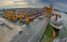 """Bloomberg: Việt Nam có gì khác so với các """"tiểu Trung Quốc"""" như Indonesia và Ấn Độ?"""
