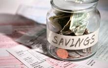 """Năm 2019 sắp qua đi và bạn chợt nhận ra mình vẫn """"rỗng túi"""": 5 giải pháp cần thực hiện ngay để cải thiện tài chính"""
