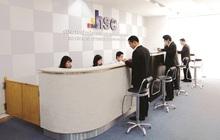 HSC chuẩn bị chi gần 153 tỷ đồng tạm ứng cổ tức đợt 1 năm 2019