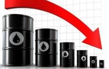 Thị trường ngày 12/11: Giá vàng rơi xuống thấp nhất 3 tháng, dầu, sắt, thép đồng loạt mất giá