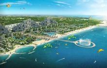 """Thúc tiến độ cao tốc Dầu Giây - Phan Thiết 14.000 tỷ đồng, bất động sản Bình Thuận """"chờ sóng"""""""