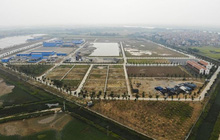 """Hà Nội phản hồi thông tin """"bù giá trăm tỉ cho nhà máy nước sạch sông Đuống"""""""