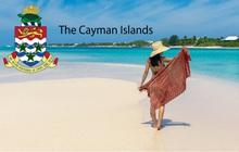 Bóng dáng 2 công ty tại thiên đường thuế Cayman trong thương vụ phát hành 1.400 tỷ trái phiếu với lãi suất 20%