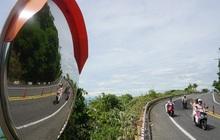 Kiểm soát du khách, Đà Nẵng cần tính kỹ công năng của Sơn Trà