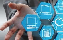 IVS, HSA, NBB, TVS, GDT, TCD, HTT, NDC: Thông tin giao dịch lượng lớn cổ phiếu