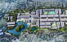 Thị trường bất động sản Thái Nguyên sẵn sàng đón giai đoạn phát triển mới