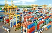 Việt Nam xuất siêu hơn 9 tỷ USD trong 10 tháng đầu năm 2019