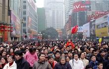 Bài học xóa đói giảm nghèo cho gần 1 tỷ dân trong bốn thập kỷ của Trung Quốc