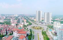 Bắc Ninh đón làn sóng chuyển dịch BĐS công nghiệp