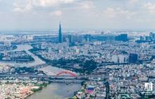 Toàn cảnh hạ tầng giao thông đồ sộ ở 4 cửa ngõ khu Đông Sài Gòn, nơi thị trường BĐS phát triển như vũ bão