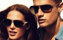 Tương tự Thế giới Di động, FPT Retail bày bán thêm mắt kính với tỷ suất lợi nhuận kỳ vọng lên đến 40-50%