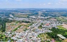 Thị trường nhà đất vùng ven TPHCM liệu có tiếp tục nóng sốt trong năm 2020?