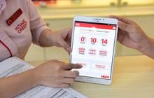 Home Credit không ngừng tối ưu hoá trải nghiệm khách hàng