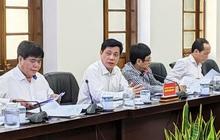 Sẽ có tuyến đường sắt Lào Cai – Hà Nội – Hải Phòng, tốc độ 160km/h, giá trị 100 nghìn tỷ đồng