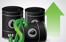 Thị trường ngày 14/11: Giá dầu, vàng, sắt thép, cao su đồng loạt tăng; đường cao nhất 4 tháng
