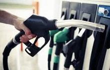 Giá xăng RON95-III tăng hơn 350 đồng/lít sau khi giảm 2 lần liên tiếp