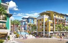Một phần siêu dự án gần 360ha tại Vân Đồn chính thức được mở bán trên thị trường cuối năm