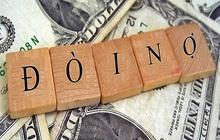 """Ủy ban Kinh tế Quốc hội đề nghị không cấm """"đòi nợ thuê"""""""