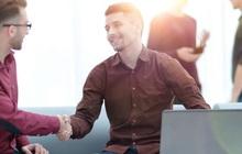 Chuyên gia tâm lý tiết lộ kỹ năng hàng đầu cần có để thành công trong công việc: Gói gọn trong 3 chữ nhưng không phải ai cũng làm được