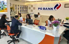 Kỳ vọng sáp nhập vào HDBank sẽ hoàn tất trước tháng 6/2020, PGBank đang làm ăn thế nào từ đầu năm đến nay?