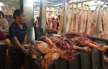 TP.HCM thành lập sàn giao dịch heo, người chăn nuôi được gì?