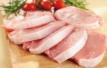 Giá thịt lợn tăng phi mã cán mốc 200.000 đồng/kg, những thực phẩm khác có tăng theo?